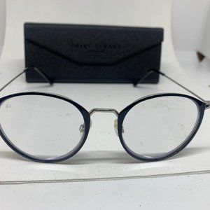 The Rand Strength 3.0 Reading Glasses